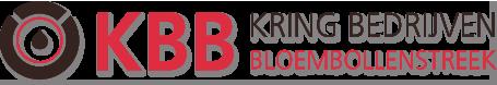 KBB - Kring Bedrijven Bloembollenstreek