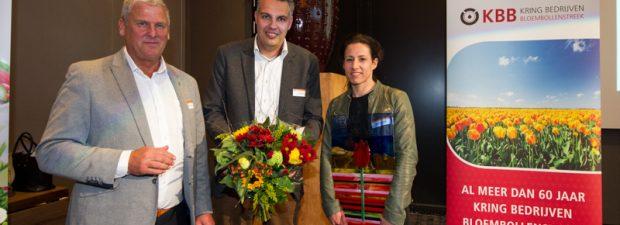 Heemskerk fresh & easy WINNAAR KBB Award 2017